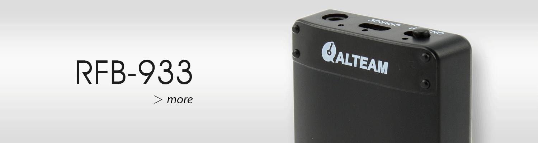 RFB-933 karaoke earphones